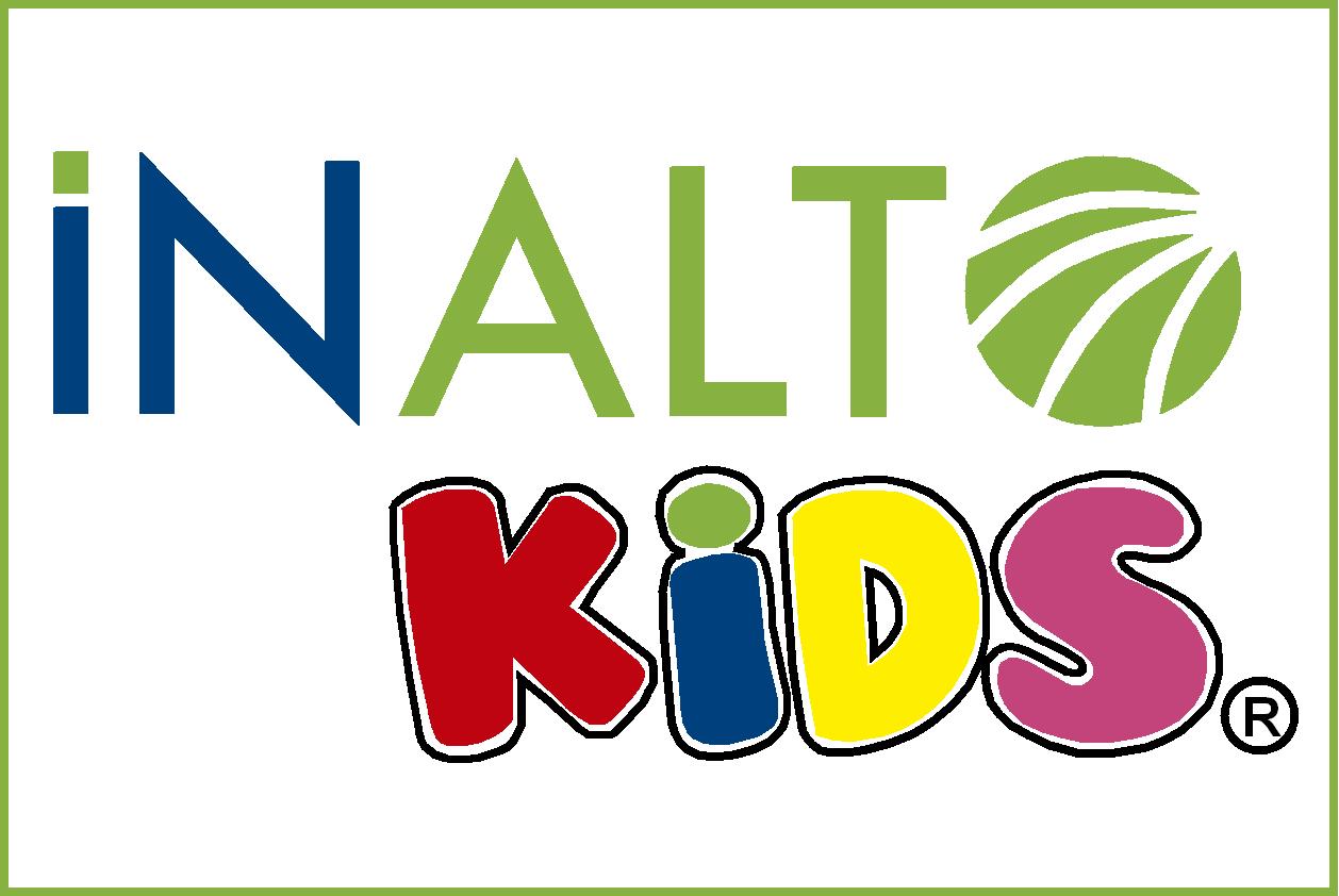 Inalto Kids